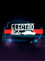 Electro Ride for PC