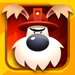 Rescue Wings! for Android