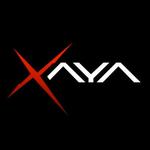 XAYA for Blockchain