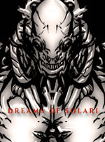 Dreams of Solari - Chapter 1 for PC