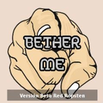 Bether.me for Blockchain