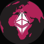 Block Wars for Blockchain