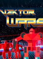 Vektor Wars for PC