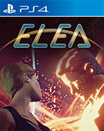 Elea - Episode 1 for PlayStation 4