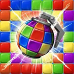 Cube Blast Saga for Android