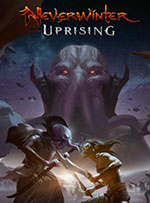 Neverwinter: Uprising for PC