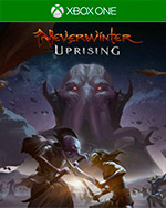 Neverwinter: Uprising for Xbox One