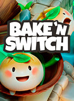 Bake 'n Switch for PC