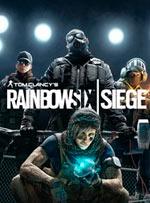 Tom Clancy's Rainbow Six Siege for PC