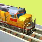 Train Station 2: Tycoon Sim for iOS