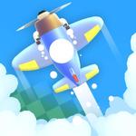 Boom Pilot for iOS
