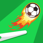 Soccer Pinball Pro for iOS