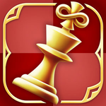 ChessFinity for iOS