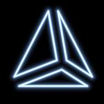 Muon|Blast for iOS