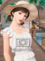 FOCUS on YOU for PC
