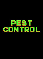 Pest Control for PC