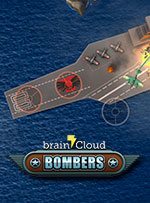 brainCloud Bombers for PC