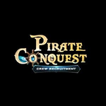 Pirate Conquest for Blockchain