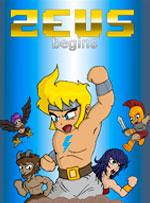 Zeus Begins for PC
