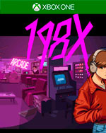 198X for Xbox One
