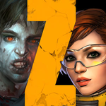 Zero City: Zombie Survival for Android