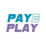 Pay2Play for Blockchain