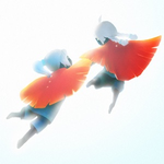 Sky: Children of the Light for iOS