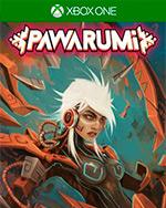 Pawarumi for Xbox One