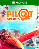 Pilot Sports for Xbox One