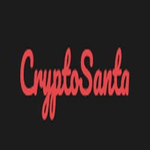 CryptoSanta
