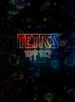 Tetris Effect for PC