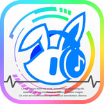 Sonic Beat feat. Crash Fever for Android