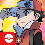 Pokémon Masters for iOS