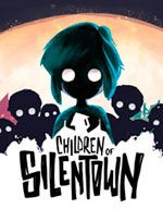 Children of Silentown for PC