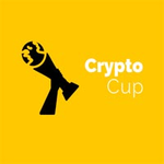 Crypto Cup for Blockchain