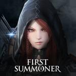 First Summoner