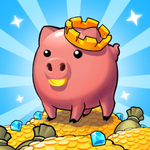 Tap Empire: Fun Idle Auto Clicker Incremental Game for Android