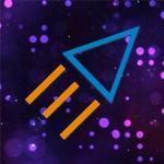 Etherplay for Blockchain