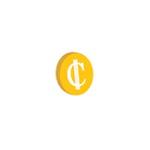 ClickMine for Blockchain