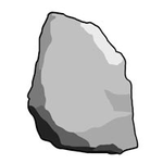 Ether Rock for Blockchain