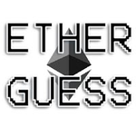 Ether Guess for Blockchain