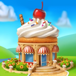 Sweet Escapes: Build A Bakery for iOS