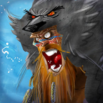 Raiders of the North Sea for iOS