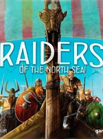 Raiders of the North Sea for PC