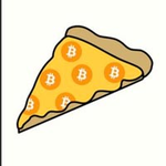 CryptoPizza for Blockchain