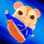 Hamsterdam for Android