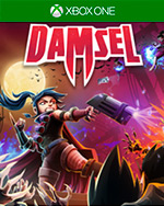 Damsel for Xbox One