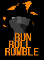 Run Roll Rumble for PC