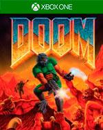 DOOM (1993) for Xbox One