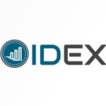 IDEX for Blockchain